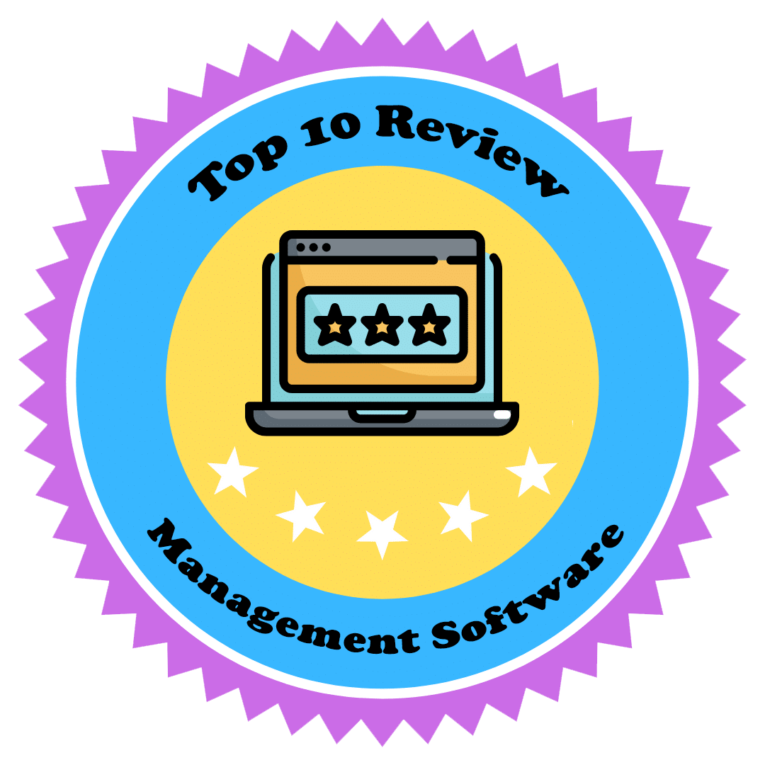 Top 10 review management software